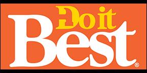 DoItBest