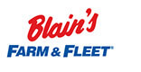 Blain's Farm and Fleet